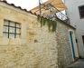 Foto 20 exterieur - Vakantiehuis Mali dvori, Zadar