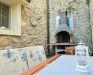 Foto 21 exterieur - Vakantiehuis Mali dvori, Zadar