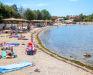 Foto 29 exterieur - Vakantiehuis Tina & Tino, Zadar