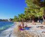 Foto 22 exterieur - Appartement Ivan, Zadar