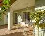Foto 19 exterieur - Appartement Ivan, Zadar