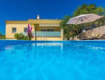 Zadar - Vakantiehuis Marin