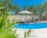 Foto 45 exterieur - Vakantiehuis Marin, Zadar