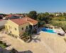 Foto 40 exterieur - Vakantiehuis Marin, Zadar
