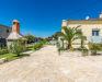 Foto 38 exterieur - Vakantiehuis Marin, Zadar