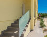 Foto 37 exterieur - Vakantiehuis Marin, Zadar