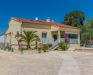Foto 35 exterieur - Vakantiehuis Marin, Zadar