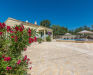 Foto 32 exterieur - Vakantiehuis Marin, Zadar