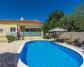Foto 30 exterieur - Vakantiehuis Marin, Zadar