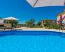 Foto 28 exterieur - Vakantiehuis Marin, Zadar