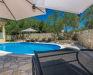 Foto 25 exterieur - Vakantiehuis Marin, Zadar