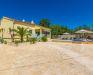Foto 20 exterieur - Vakantiehuis Marin, Zadar