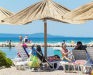 Foto 27 exterieur - Vakantiehuis Villa Jure, Zadar