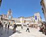 Foto 28 exterieur - Vakantiehuis Villa Jure, Zadar