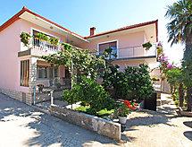 Zadar/Bibinje - Apartment Julija