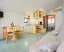 Foto 25 interior - Casa de vacaciones Petra, Zadar Bibinje