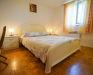 Foto 20 interior - Casa de vacaciones Petra, Zadar Bibinje