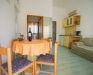 Foto 7 interior - Casa de vacaciones Petra, Zadar Bibinje