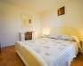 Foto 19 interior - Casa de vacaciones Petra, Zadar Bibinje