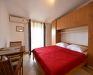 Foto 2 interior - Apartamento Vesna, Zadar Bibinje