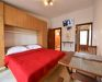 Foto 3 interior - Apartamento Vesna, Zadar Bibinje