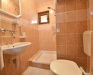 Foto 6 interior - Apartamento Vesna, Zadar Bibinje