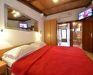 Image 5 - intérieur - Appartement Vesna, Zadar Bibinje