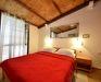 Image 3 - intérieur - Appartement Vesna, Zadar Bibinje