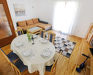 Foto 4 interior - Apartamento Jaz, Zadar Bibinje