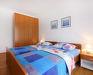 Foto 10 interior - Apartamento Jaz, Zadar Bibinje