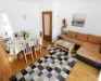 Foto 2 interior - Apartamento Jaz, Zadar Bibinje
