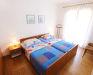 Foto 9 interior - Apartamento Jaz, Zadar Bibinje