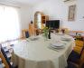 Foto 5 interior - Apartamento Jaz, Zadar Bibinje