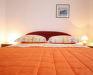 Foto 14 interior - Apartamento Jaz, Zadar Bibinje