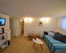 Foto 5 interior - Apartamento Mirna, Zadar Bibinje