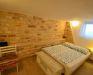 Foto 10 interior - Apartamento Mirna, Zadar Bibinje
