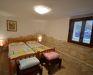 Foto 7 interior - Apartamento Mirna, Zadar Bibinje