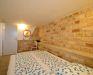 Foto 11 interior - Apartamento Mirna, Zadar Bibinje