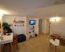 Foto 9 interior - Apartamento Mirna, Zadar Bibinje