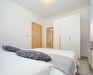 Foto 8 interieur - Appartement Ivan, Zadar Bibinje
