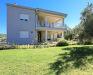 Foto 14 exterieur - Appartement Ivan, Zadar Bibinje