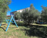 Foto 13 exterieur - Appartement Ivan, Zadar Bibinje
