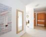 Image 11 - intérieur - Appartement Ivan, Zadar Bibinje