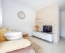 Image 3 - intérieur - Appartement Ivan, Zadar Bibinje