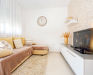 Image 2 - intérieur - Appartement Ivan, Zadar Bibinje
