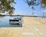 Foto 16 exterieur - Appartement Ivan, Zadar Bibinje