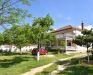 Foto 15 exterieur - Appartement Ivan, Zadar Bibinje