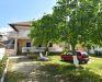 Foto 17 exterieur - Appartement Ivan, Zadar Bibinje