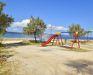 Foto 18 exterieur - Appartement Ivan, Zadar Bibinje