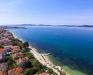 Image 37 extérieur - Maison de vacances L&L, Zadar Bibinje